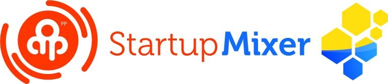 Startup Mixer Opole - wspieramy przedsiębiorczość