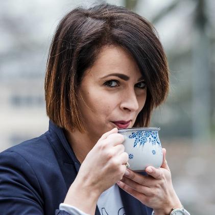 Sandra Murzicz